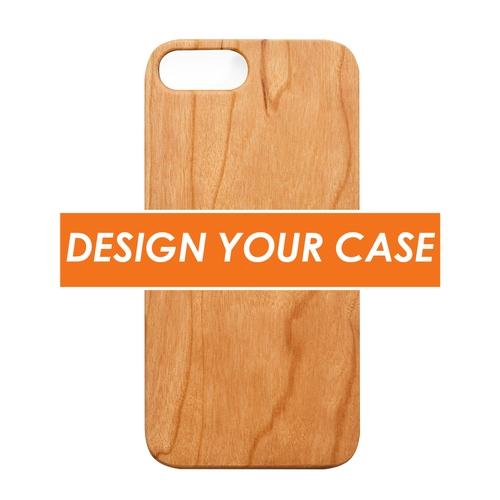 iphone8plus-custom
