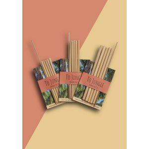bamboe-rietjes-1