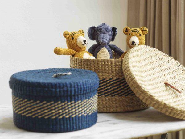 handgeweven-knuffels-houseofbamboo