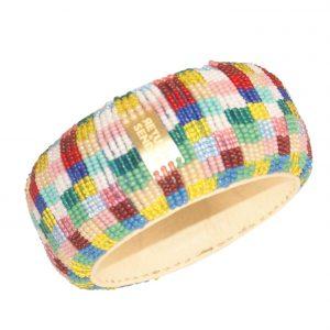 armbanden kralen beads