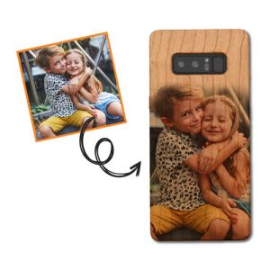 make a phone case with photo - houseofbamboo