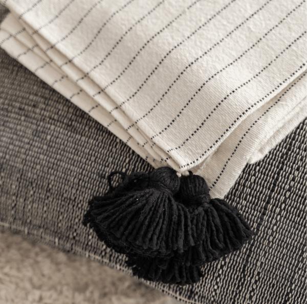 handgeweven-plaid-schapenwol-houseofbamboo