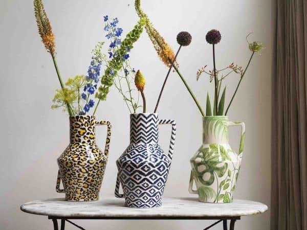 Handgeschilderde-vazen-houseofbamboo