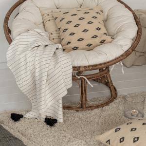handgeweven-kussen-Marokko-houseofbamboo