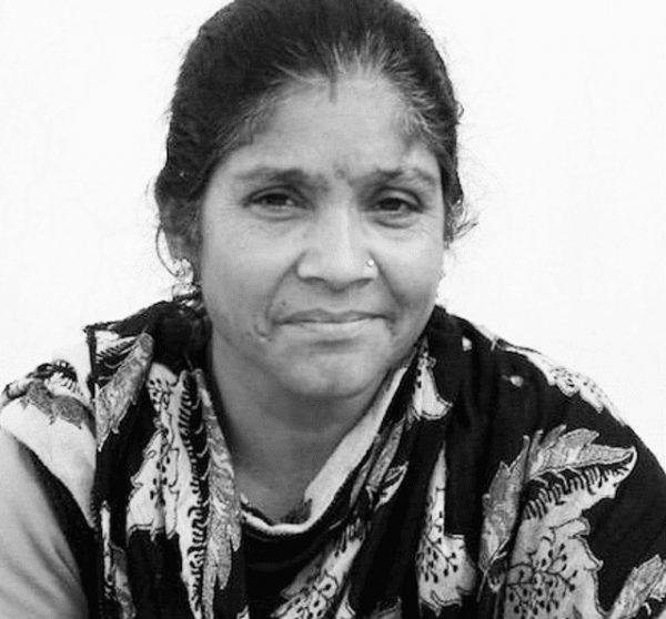 duurzame-katoenen-plaid-noord-india