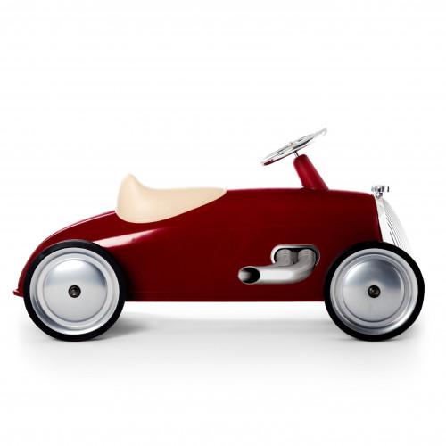 loopauto-rider-rood