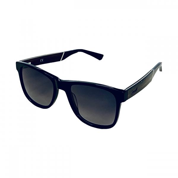 Houten-Zonnebril-Huncho-Black-2