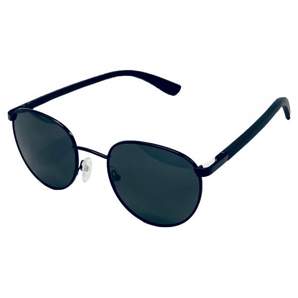 Houten-Zonnebril-Quavo-Black-2