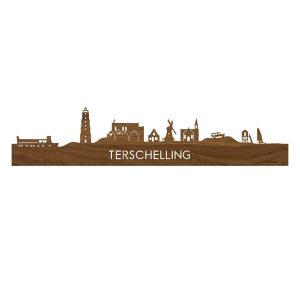 Skyline Terschelling