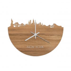 Skyline Klok New York